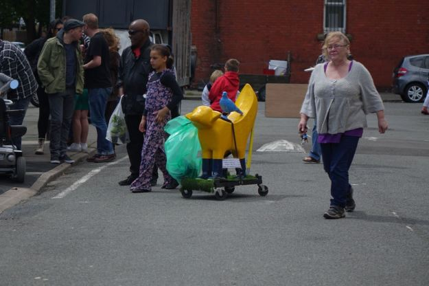 June 15 Street Market - 44