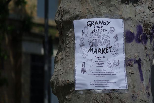 June 15 Street Market - 48