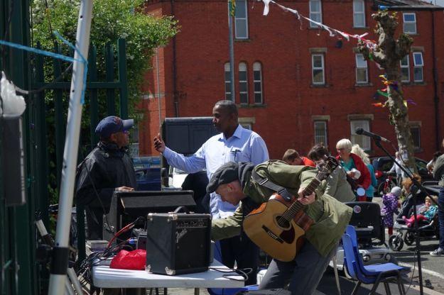 June 15 Street Market - 49