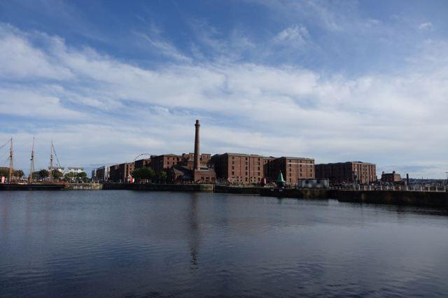 Inspecting Liverpool - 87