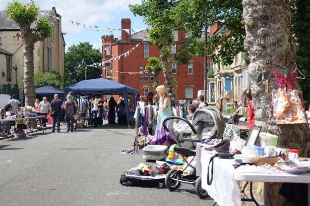 July 2015 Market - 18