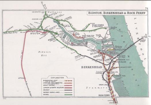 Bidston,_Birkenhead_&_Rock_Ferry_RJD_74