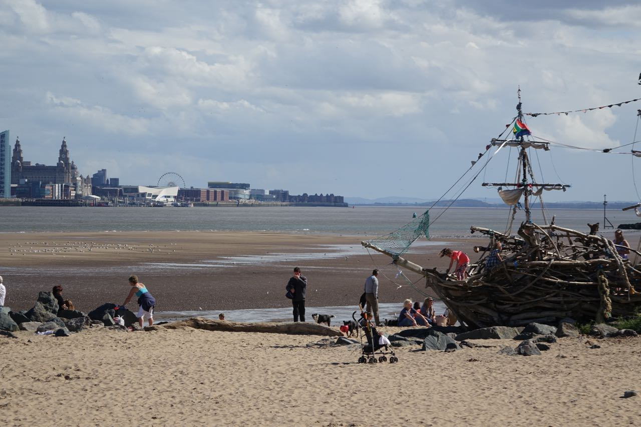 new brighton black personals The black pearl pirate ship is a community art installation situated on the beach near the tower grounds in new brighton it is based on a three masted pirate man-of-war ship.