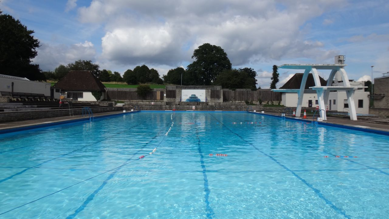 Bath thermae spa a sense of place for Stratford swimming pool timetable