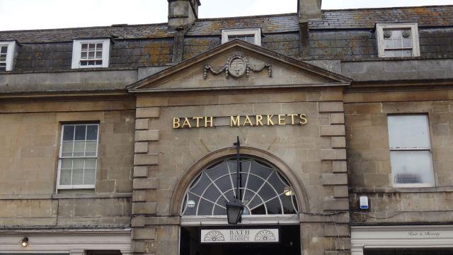 Bath_12