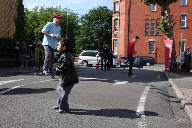 September 15 Street Market - 26