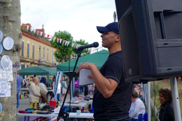September 15 Street Market - 47
