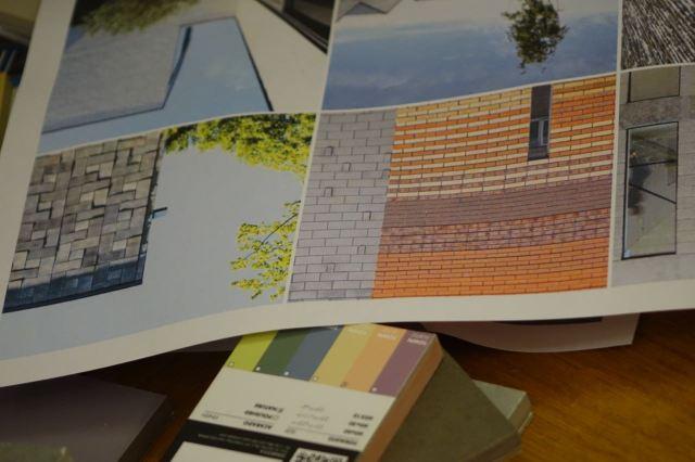 Architecture - 38