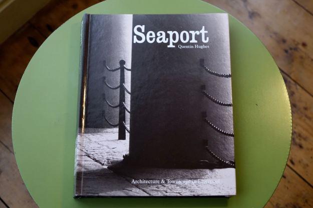 Seaport - 1