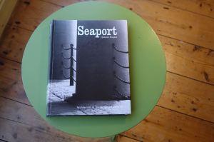 Seaport - 39