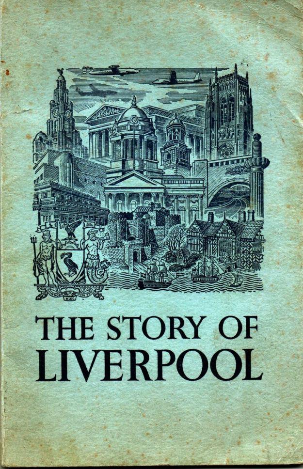 Liverpool 750 - 15