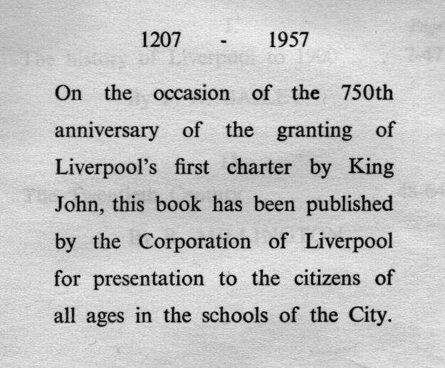 Liverpool 750 - 2