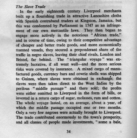 Liverpool 750 - 8