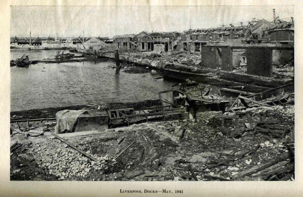 Lpool 1957 21 (1)