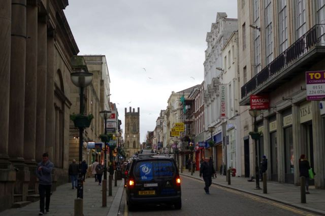 And Bold Street.