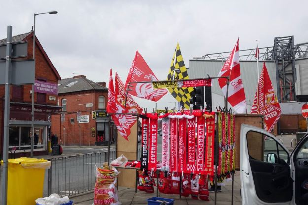 Next it's Anfield.