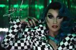 The Vivienne (gender identity)