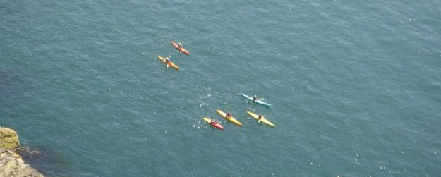 13.06 Kayak Anglesey2