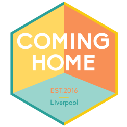 coming-home-logo-02