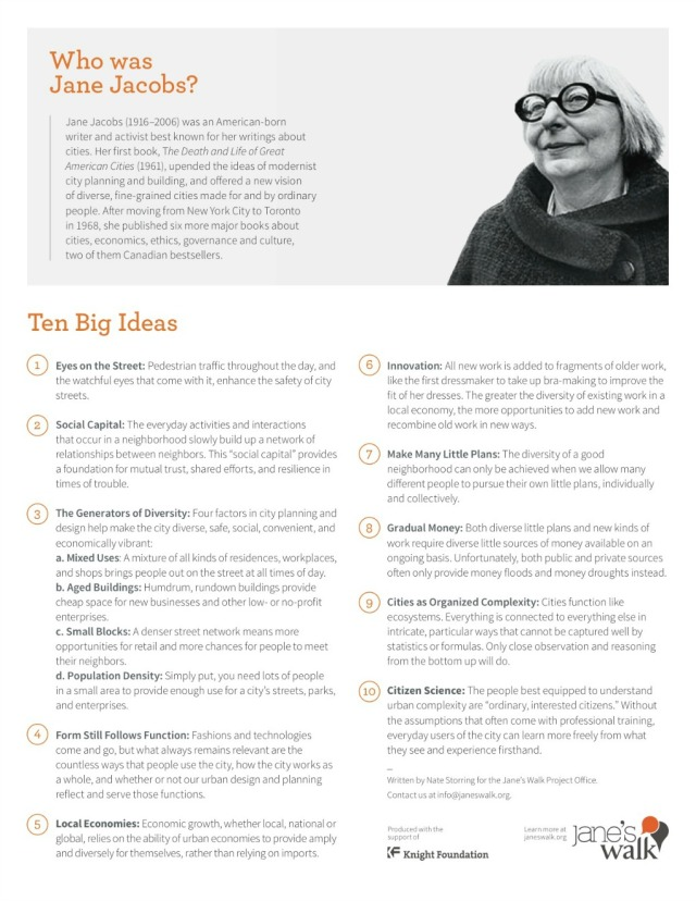 Jane_Jacobs_One_Pager