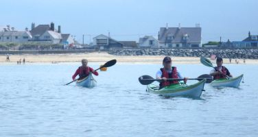 kayaking_02