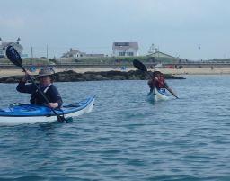 kayaking_03