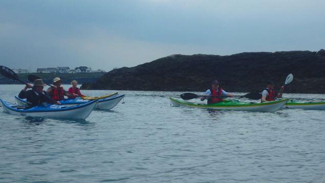 kayaking_04