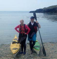 kayaking_06