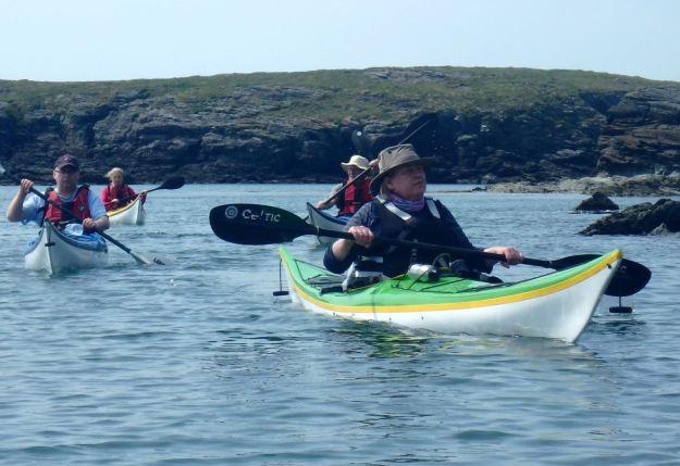 kayaking_07