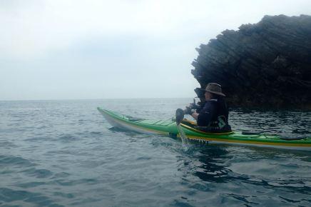 kayaking_08