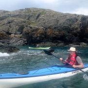 kayaking_09