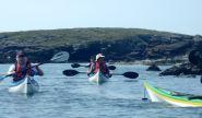 kayaking_10