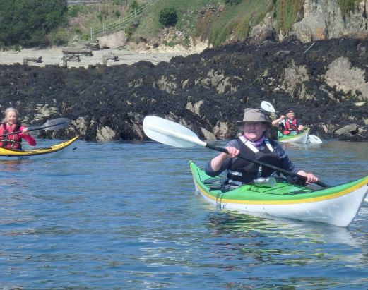 kayaking_11