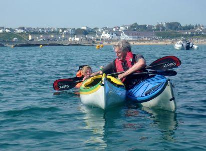 kayaking_12