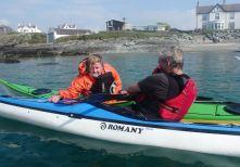 kayaking_14