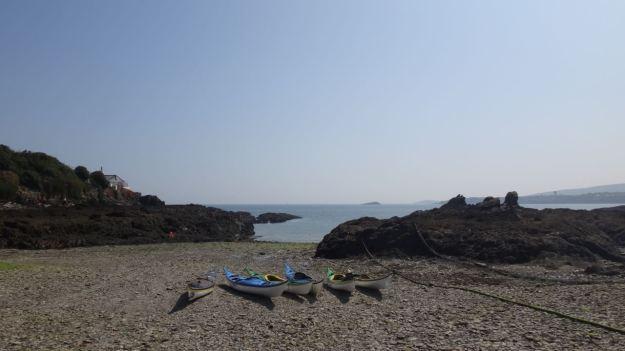 kayaking_15