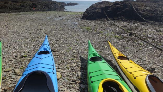 kayaking_16