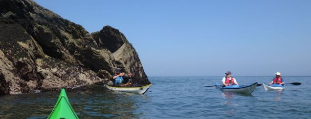 kayaking_18