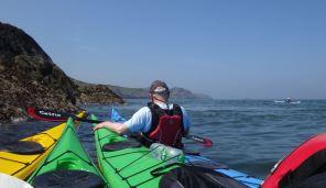 kayaking_19