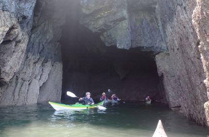 kayaking_20
