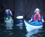 kayaking_22