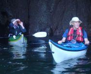kayaking_22