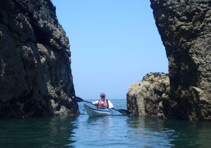 kayaking_24