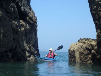 kayaking_25