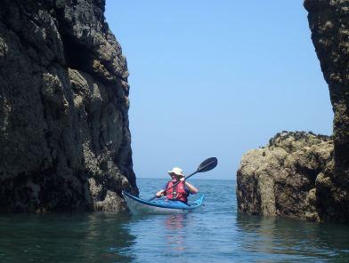 kayaking_25