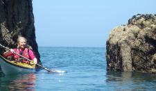kayaking_26