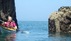 kayaking_26