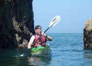 kayaking_27