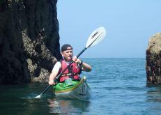 kayaking_27