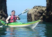 kayaking_28
